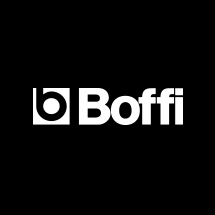 Boffi_roll_over_gallery_OFF