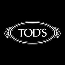 tods-black