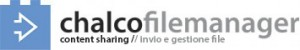 Chalco_FileManager-e1391447676996