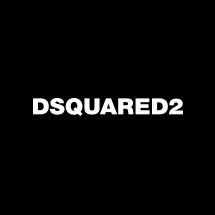 Dsquared2_roll_over_gallery_OFF